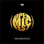 11th Annual OpenMicFest