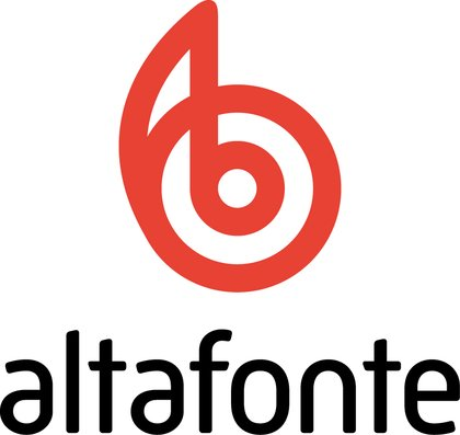 ALTAFONTE: THE BEST DISTRIBUTION AND LABEL SERVICES FOR YOUR