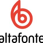 ALTAFONTE: THE BEST DISTRIBUTION AND LABEL SERVICES FOR YOUR MUSIC
