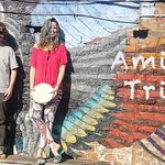 Amilê Trio looking for recorded and agency