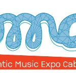 ATLANTIC MUSIC EXPO 2015 * Call for Proposals