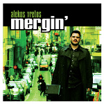 Check out and buy Alekos' Mergin'
