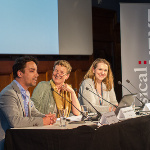 Classical:NEXT 2016 Call for Proposals now open