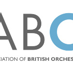 Association of British Orchestras logo