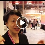 ClassicalNEXT 2017 Wrap up video