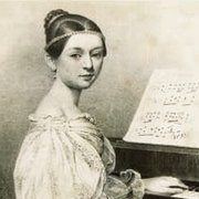 C:N Innovation Award 2019 Celebrates Clara Schumann's 200th Birthday