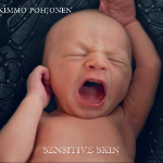 Sensitive Skin by Kimmo Pohjonen