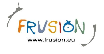 Frusion MEDIA launches