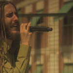 Get reggae with the videoclip of JAH NATTOH,