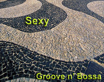Groove n Bossa Video