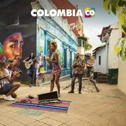 Guide to listen to Colombia