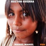 HECTOR GUERRA COMPLETES TODAY HIS TRILOGY WITH THE RELEASE OF THE NEW AL