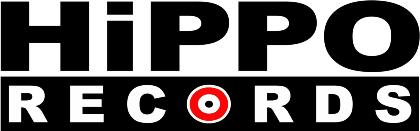 Hippo Records from Amsterdam is looking for new distributors