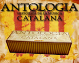 Historical Anthology of Catalan music