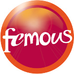 how to become femous!
