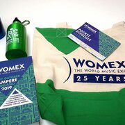How To Prepare For WOMEX? Here's A Quick Run Through