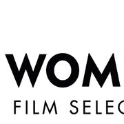 How to .. WOMEX Film Programme.