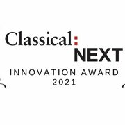 Innovation Award 2021 - The Longlist