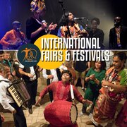 International Fairs and Festivals