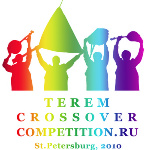 International Instrumental Ensemble Competition TEREM CROSSOVER COMPETITION