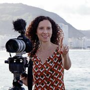 Interview with Brazilian filmmaker Daniela Broitman