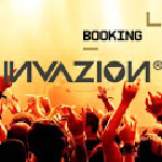 INVAZION BOOKING ARTISTS