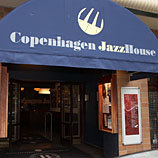 JAM sessions at JAZZHOUSE! FREE adm. for Womexicans!