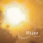 Jazz with Hijaz in London