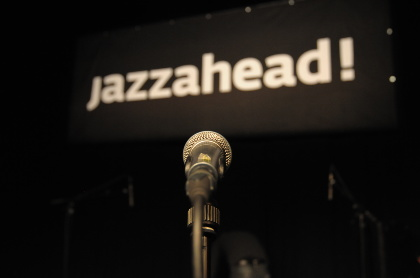 jazzahead! is calling for showcase applications!