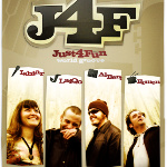 J4F_Official_Promo