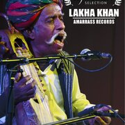 LAKHA KHAN Europe tour dates available!
