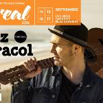 Luiz Caracol at Festival Boreal - Spain