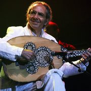 MASTER YAIR DALAL AVAILABLE TO PERFORM