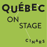Meet the Quebec delegation at WOMEX13