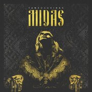 Midas, the new single from Tanxugueiras