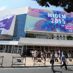 Midem : Networking, conferences and business