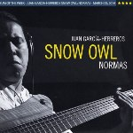Normas selected Album of the Week by the Latin Jazz Network