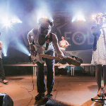 Otava Yo releases new live video
