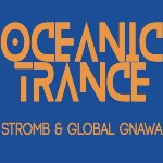 OUR NEW CREATION : OCEANIC TRANCE