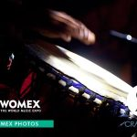 Photos from WOMEX09