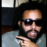Protoje: bringing 'that something'