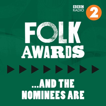 Radio 2 Folk Award nomination for WOMEX showcase band