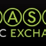 Brasil Music Exchange