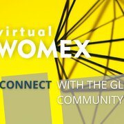 Re-stream 24X7 On virtualWOMEX