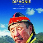 "Release of the film ""Journey In Diphonia"" by J.-F. Castell!"