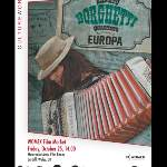 """Renato Borghetti Quartet - Europa"" screening at Womex Film Market"