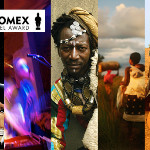 Riverboat Records/World Music Network Wins WOMEX Label Award!