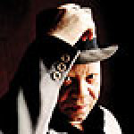 rps Client Salif Keita on National Public Radio's All Things Considered
