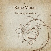 Sara Vidal releases new single DESCANTE AOS NOIVOS