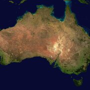 Scottish and World Folk Music Industry In Support Of Australian Bushfires